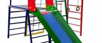 Как обустроить детскую комнату: важные нюансы